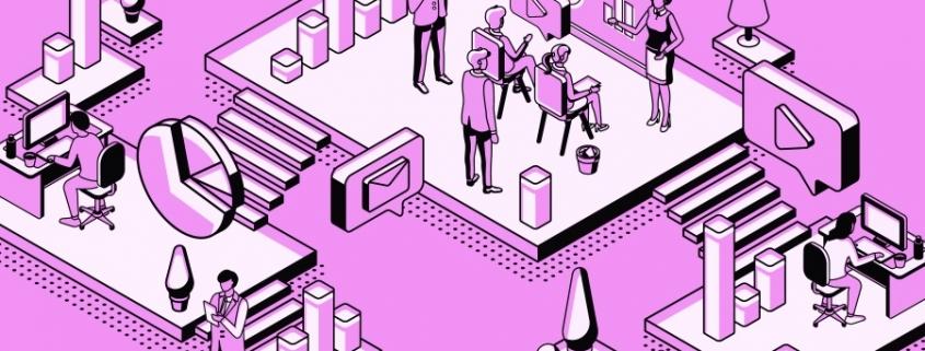 مفهوم دقیق بازارگرایی چیست
