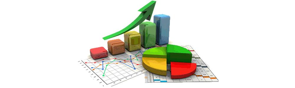 تعیین اهداف بازاریابی