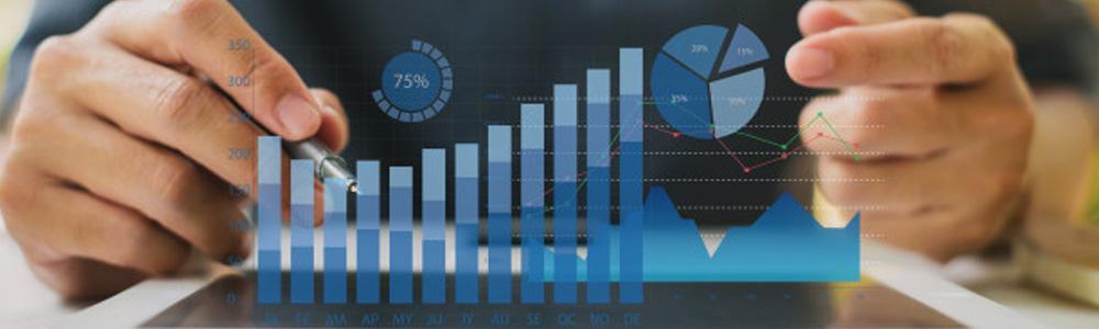 تعیین هدف ها و محدودیت ها در طراحی شبکه های بازاریابی