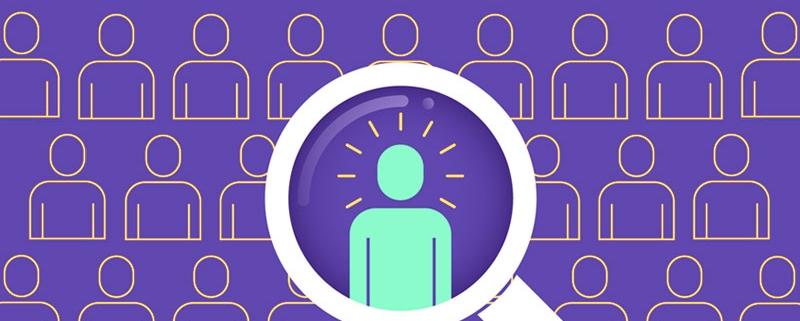 استخدام و انتخاب فروشندگان