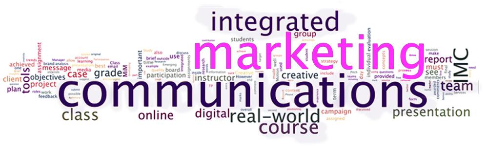 ابزارهای ارتباطات بازاریابی