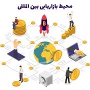 محیط بازاریابی بین المللی