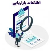 اطلاعات بازاریابی