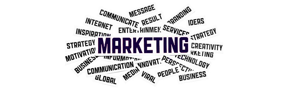 انواع مدلهای بازاریابی،