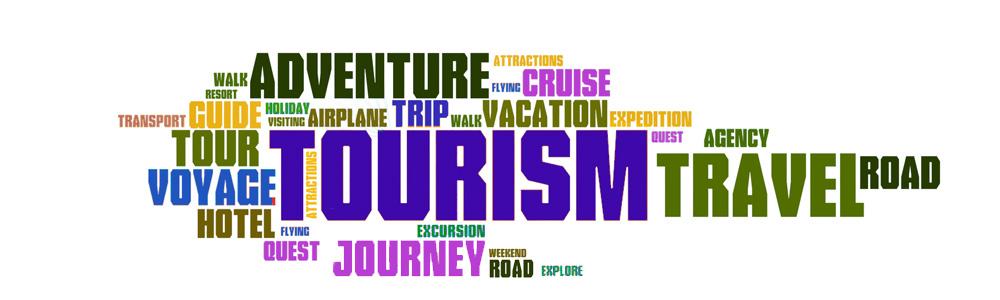 مدیریت بازاریابی گردشگری