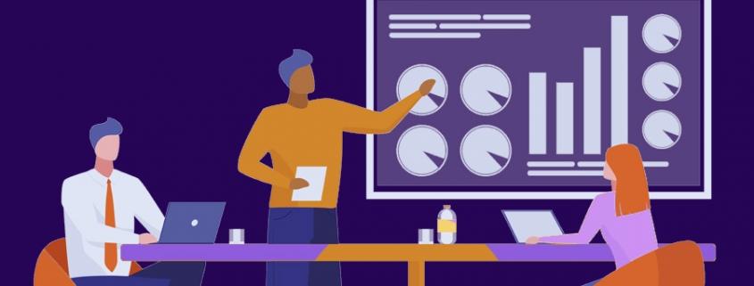 مدیریت بازاریابی خدمات