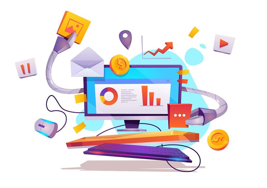 ترویج فروش Sales promotion چیست؟ اهداف برنامه های ترویج فروش